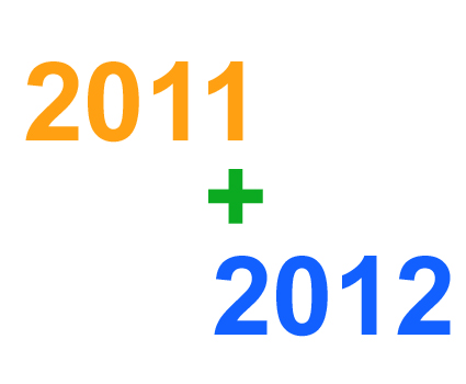 Register now as ISTT member and get immediate membership for 2011 and 2012 for a single annual fee!