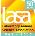 The ISTT attended the 50th Anniversary LASA meeting