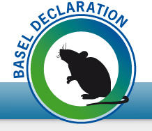 The Basel Declaration